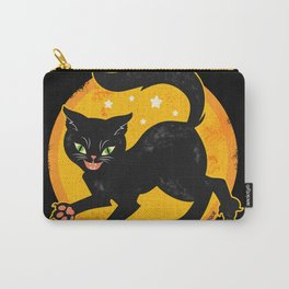 Frisky Business Carry-All Pouch
