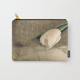 THE SIMPLE THINGS #2 Carry-All Pouch