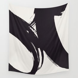 Dune Wall Tapestry