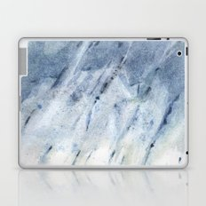 plausible weather explorations 2 Laptop & iPad Skin