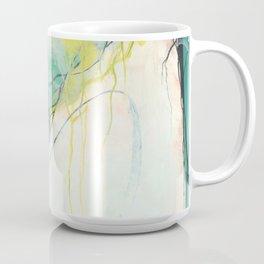 Pipevine Coffee Mug