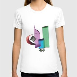 Layan T-shirt