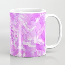 Florally Yours Coffee Mug