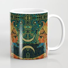 They Who Drink Chaos Mug