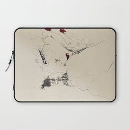 hug Laptop Sleeve