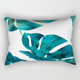 Fixation No.8 #society6 #decor #buyart Rectangular Pillow