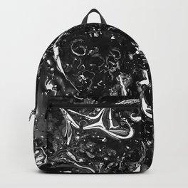 Asteroid Belt Backpack