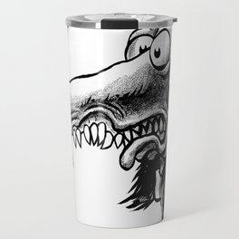 Dugg Travel Mug