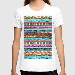 rando  T-shirt