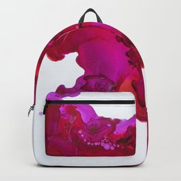 Fire Song Backpack