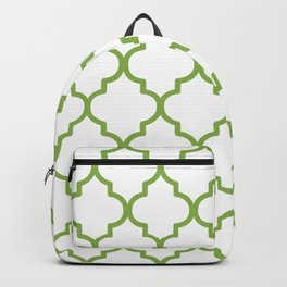 Pantone, Greenery 1 Backpack