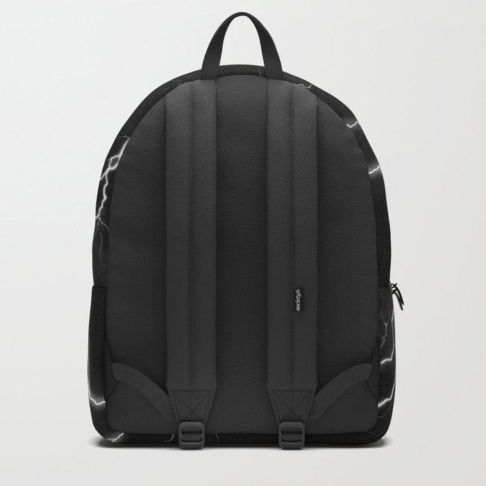 THOR'S HAMMER Backpack