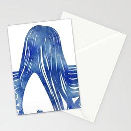 Halia Stationery Cards