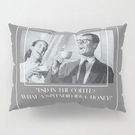 Splendid Idea Pillow Sham