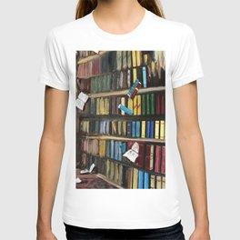 Inland empire T-shirt
