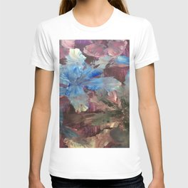 Dragonfly Seduction T-shirt