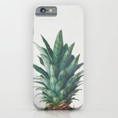 Pineapple Top Slim Case iPhone 6