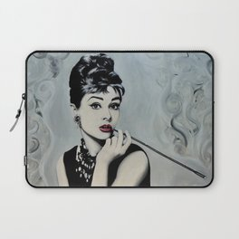 Hepburn Laptop Sleeve