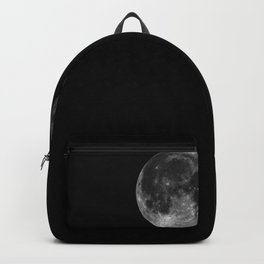Little Moon Backpack