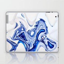 Elixir Laptop & iPad Skin