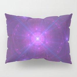 Mew's Energy Pt 2 Pillow Sham