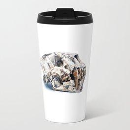 Primal AF Travel Mug