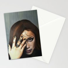 Michelle Phan  Stationery Cards