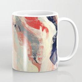 Abstract 01 Coffee Mug