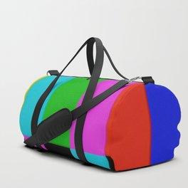 TV-DEFAULT Duffle Bag