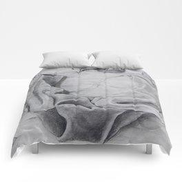 Life Goes On Comforters