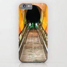 NOHO Metro Slim Case iPhone 6s