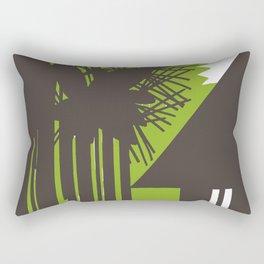 Choza Rectangular Pillow