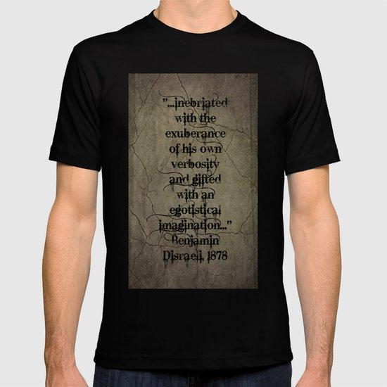 The Politician T-shirt