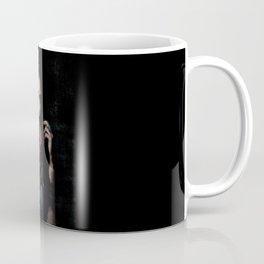THE RIPPER - ELENA Coffee Mug