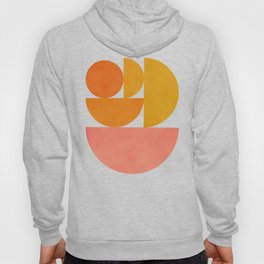 Abstraction_Summer_Color_Minimalism_001 Hoody