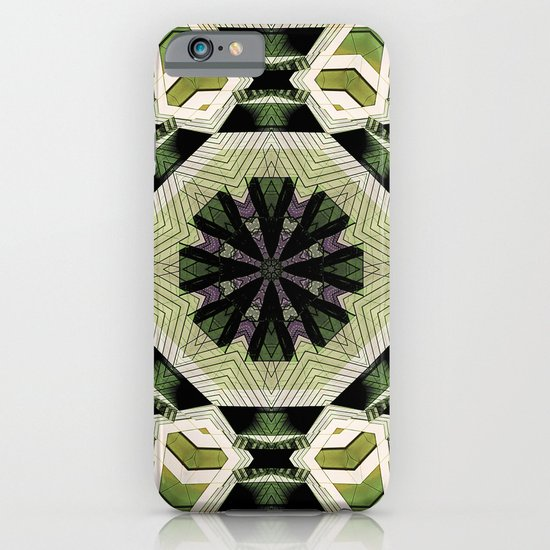 Two In One. iPhone & iPod Case
