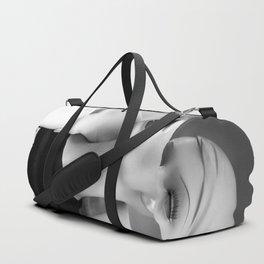 Mannequin 117 Duffle Bag