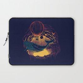 Swift Migration Laptop Sleeve