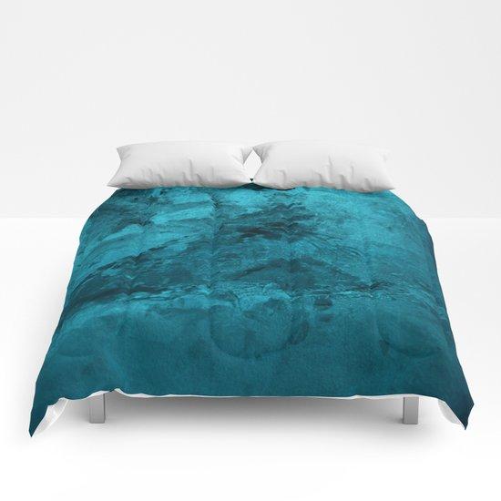 Oxum Comforters