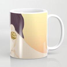 A Summer Dream Mug