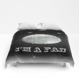 LUNAR Comforters
