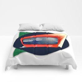 Here Comforters