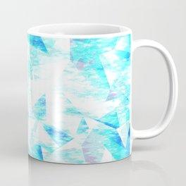 PURENESS Coffee Mug