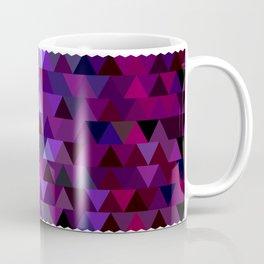 GJ 504b Coffee Mug