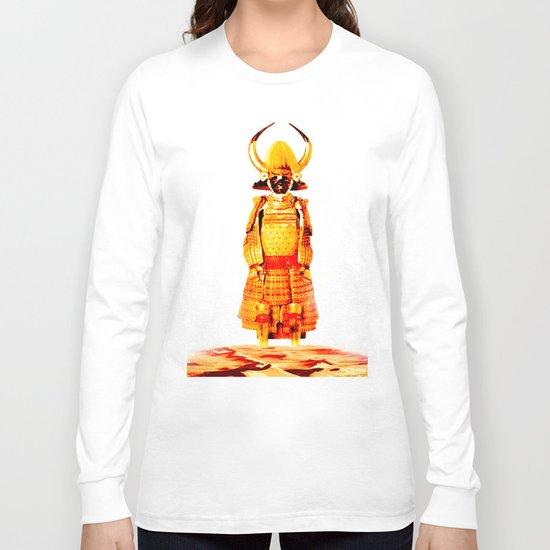 900 b.C. Long Sleeve T-shirt