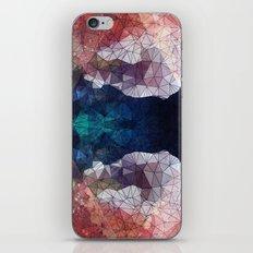 Random XXL iPhone & iPod Skin