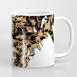 Please Don't Judas Me Coffee Mug