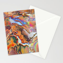 Vital Stationery Cards