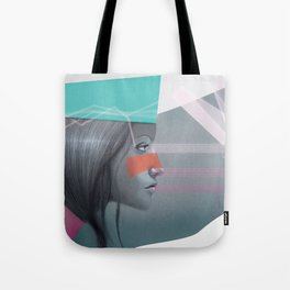 The Reproach Tote Bag