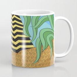 Trama VIVA Coffee Mug